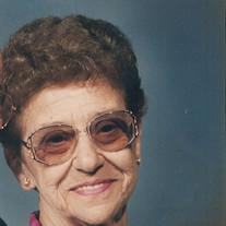 Theresa M. Zulli