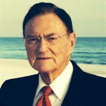 Donald Leroy Foreman