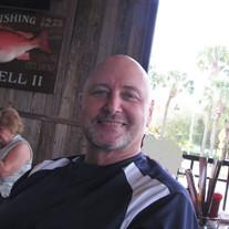 Gregory William Sankovic