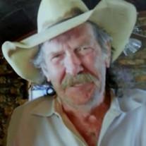 Mr.  John L. (Country) Roberts