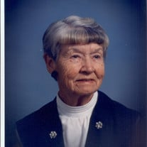 Mollie Atchison