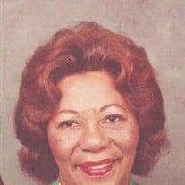 Magnolia L. Westfield
