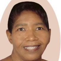 Cynthia Elaine Payne
