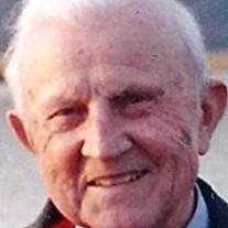 Mr  James W.  Davidheiser