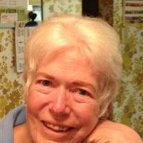 Barbara M. Madea