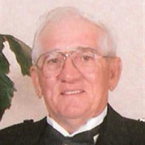 Charles H. Maffett