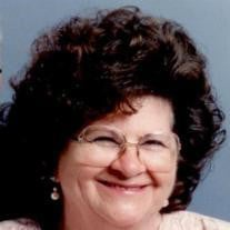 Arlene E. Hale