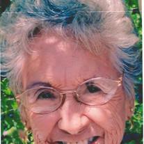 Mrs. Stella M Trujillo
