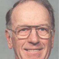 Mr. Carl C. Galvin