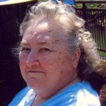 Ida L. Mash