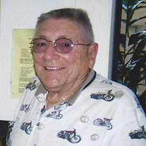 Lloyd G. Hoffmeister