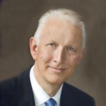 Bruce A. Holm,PhD