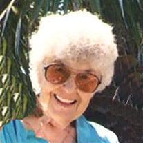 Elizabeth L. Crews