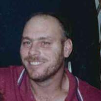 Michael A. Marucci