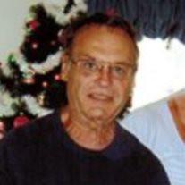 Dennis C. Kruger
