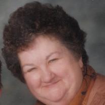 Barbara Lee Hitch