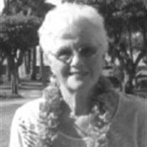 Joan Gravseth