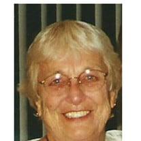 Lois Joy Dexter