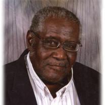 Mr. Fred Lou Mason
