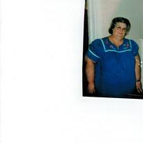 Sandra L. Wallis  Massa
