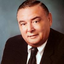 A. Brooks Harlow Jr.