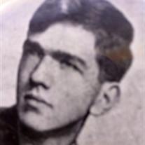 Frank L. Klick