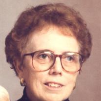 Mrs. Shirley  D. McNally