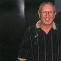 Mr. Jim L. Snyder