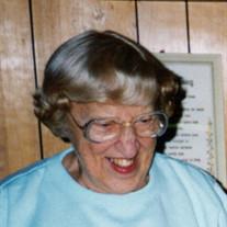 Lottie Jasinski