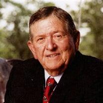Mr. John  William Lyons Jr.