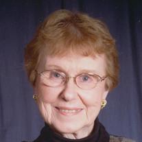 Lynn Kiesgen
