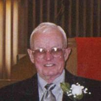 George M. Nealon