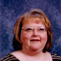 Susan Kay Walter