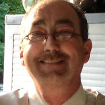 Justin Neal Pedigo