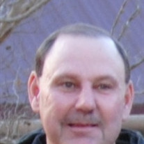 Jack  Douglas Acuff