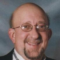 Frank Joseph Heber Jr.