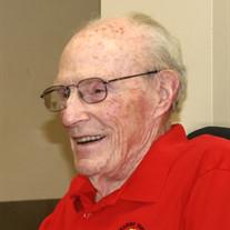 Craig A. Sinclair