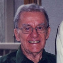 Guile Verner Smith