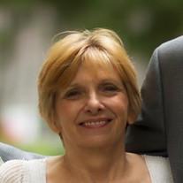 Maxine Puglis