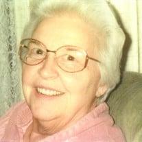 Austri June Cox