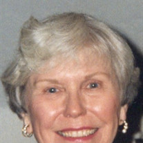 Marilyn M. Kessel