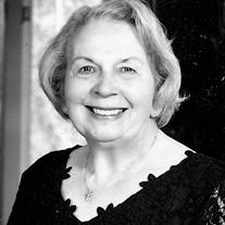 Mrs.  Marjorie Gentzke