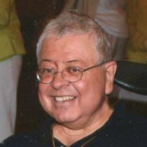 Richard E. Kwiecien