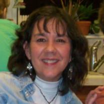 Diane Iwankovitsch