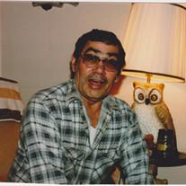 Samuel C. Rosario