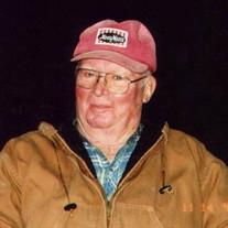 Stanley J Whitman