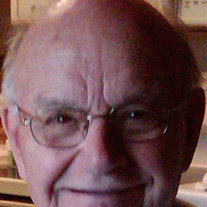 "Gerald  F. ""Jerry"" Pfeifer"