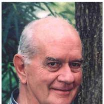 Mr. William Joseph Van Lue