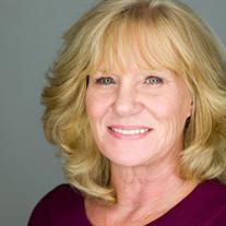Patricia Lynn Arnold