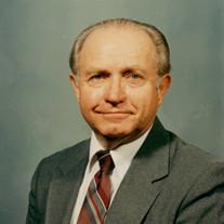 Paul C. Taylor